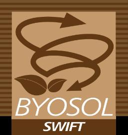 BYOSOL SWIFT